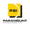 Paramount Structures Inc.