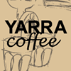 Yarra Coffee