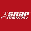 Snap Fitness Downtown Cincinnati