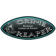 Grime Reaper Products Ltd