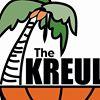 Kreul Classic