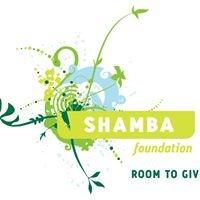 the SHAMBA foundation