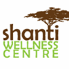 Shanti Wellness Centre