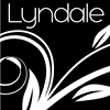 Lyndale Accents