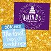 Queen B's Cakery