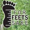 For Feets Sake