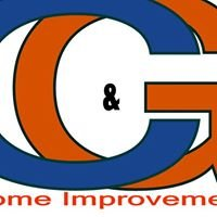 C & G HVAC Mechanical/Home Improvement, LLC
