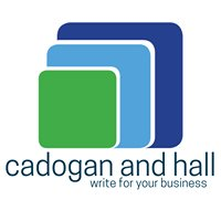Cadogan and Hall