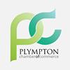 Plympton Chamber
