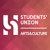 Arts and Culture - Sheffield Hallam Students' Union