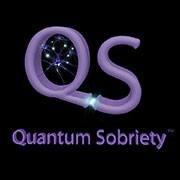 Quantum Sobriety