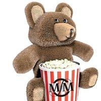 Movies for Mommies Saskatoon