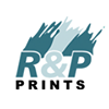 R&P Prints