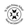 St Johns Primary School, Kenilworth PTA