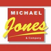 Michael Jones & Company