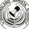Queensland Barista Studio