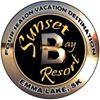 Sunset Bay Resort
