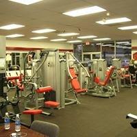 Snap Fitness of Savannah