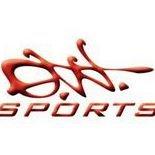 O.W. Sports