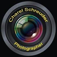 GooglePhotographer