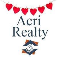 Acri Community Realty