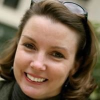 Brandi Doucet ~ Rodan + Fields Skincare