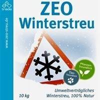Zeo-Shop.de - Zeolith