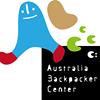 ABC 澳洲背包客中心 thumb