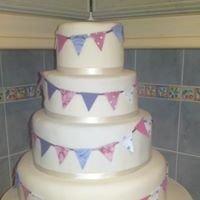 Bake Me That Cake