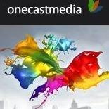 One Cast Media, Inc. - Palm Beach Webdesign