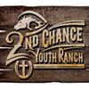 2nd Chance Youth Ranch