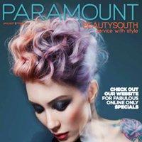 Paramount Beauty South