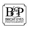Bright Eyes Photography - Custom Fine Art Portraiture