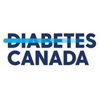 Diabetes Canada: Saskatchewan