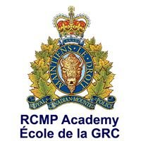"RCMP Academy, ""Depot"" Division"