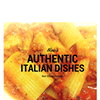 Nino Panino Pizzeria Limited
