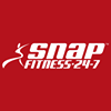 Snap Fitness 24-7