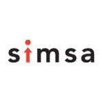 Simsa - Swiss Internet Industry Association -