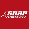 Snap Fitness Linden