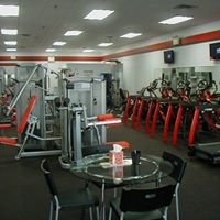 Snap Fitness of Gloucester Township