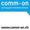 comm-on Vereinigung für Werbekommunikation