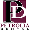 Petrolia Dental