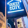 Guest and the City