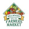 Millwoods Farmers' Market