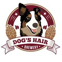 Dog's Hair Brewery