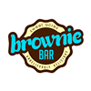 Brownie Bar Cafe