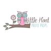 Little Hoot Photo Props
