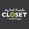 My Best Friend's Closet
