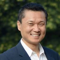 Steve Mun Group's Silicon Valley Real Estate