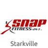 Starkville Snap Fitness
